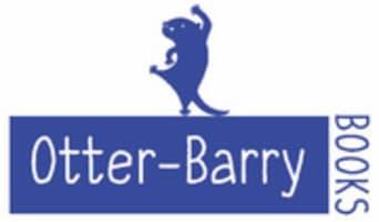 Otter-Barry Books